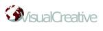 Logo_Visual_Creative