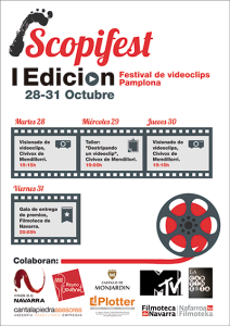 cartel-scopifest-2014