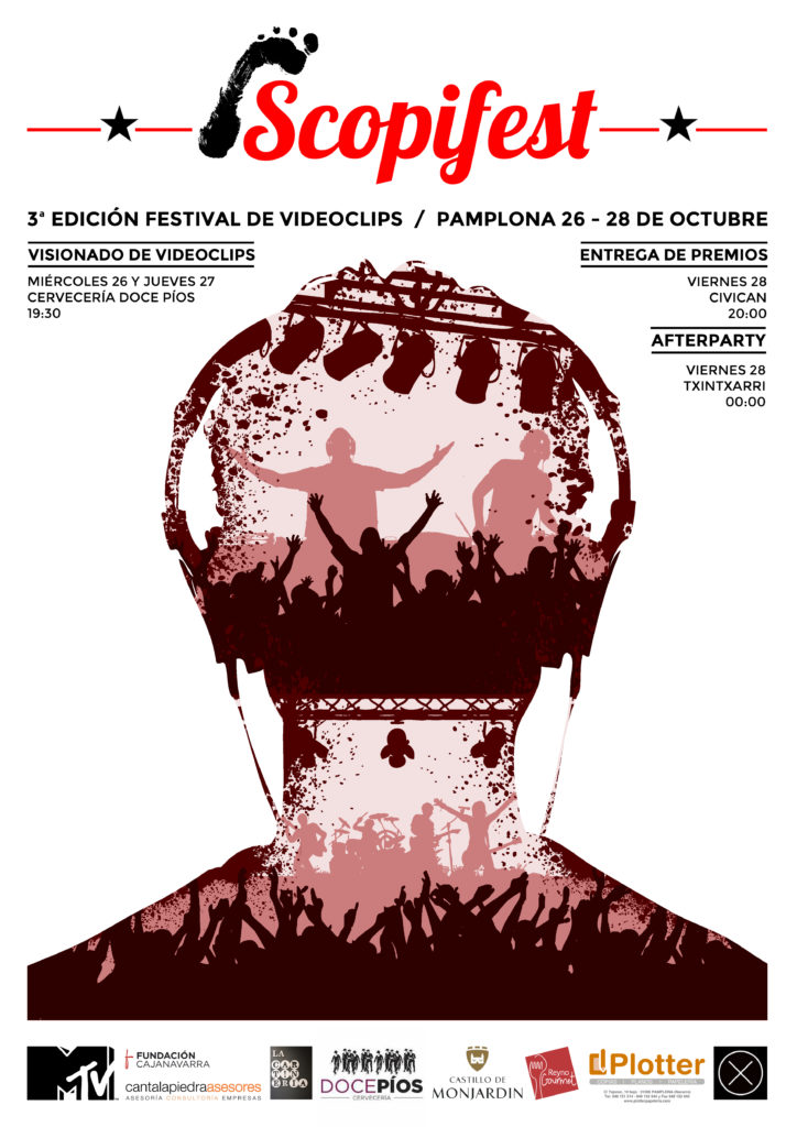 cartel_scopifest_2016